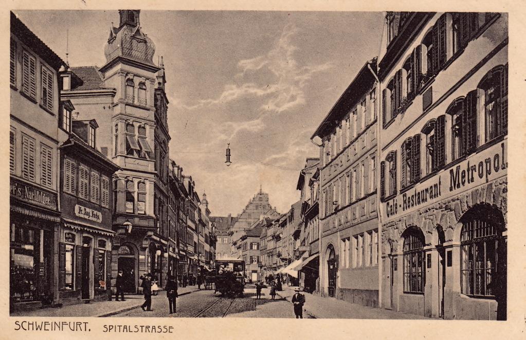 ca. 1916