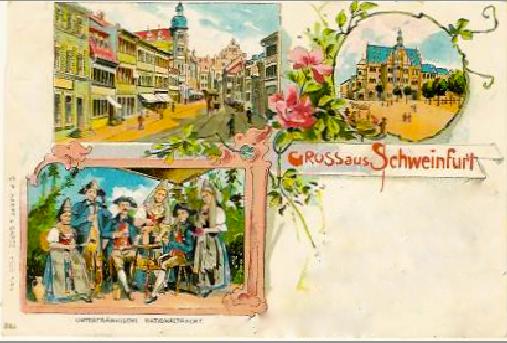 Farblitho 1897