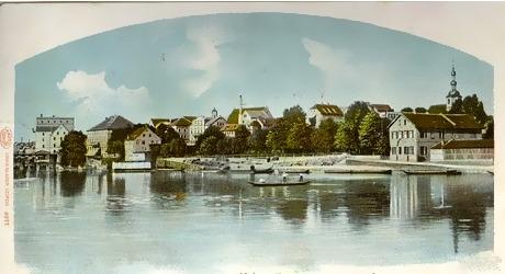 um 1899