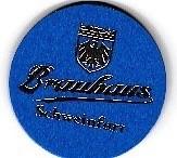 Wertchip Vorderseite; löste allmählich ab 2005 die Gutscheine ab