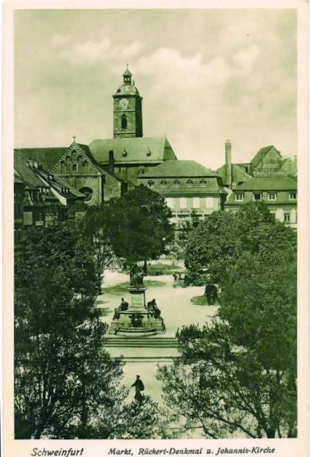 um 1918