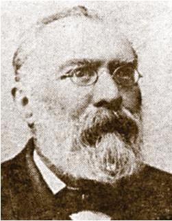 Carl Ritter von Schultes