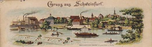 um 1898