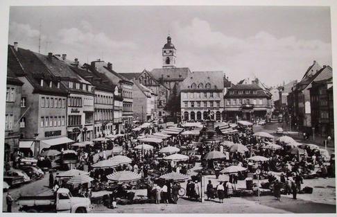 ca. 1958