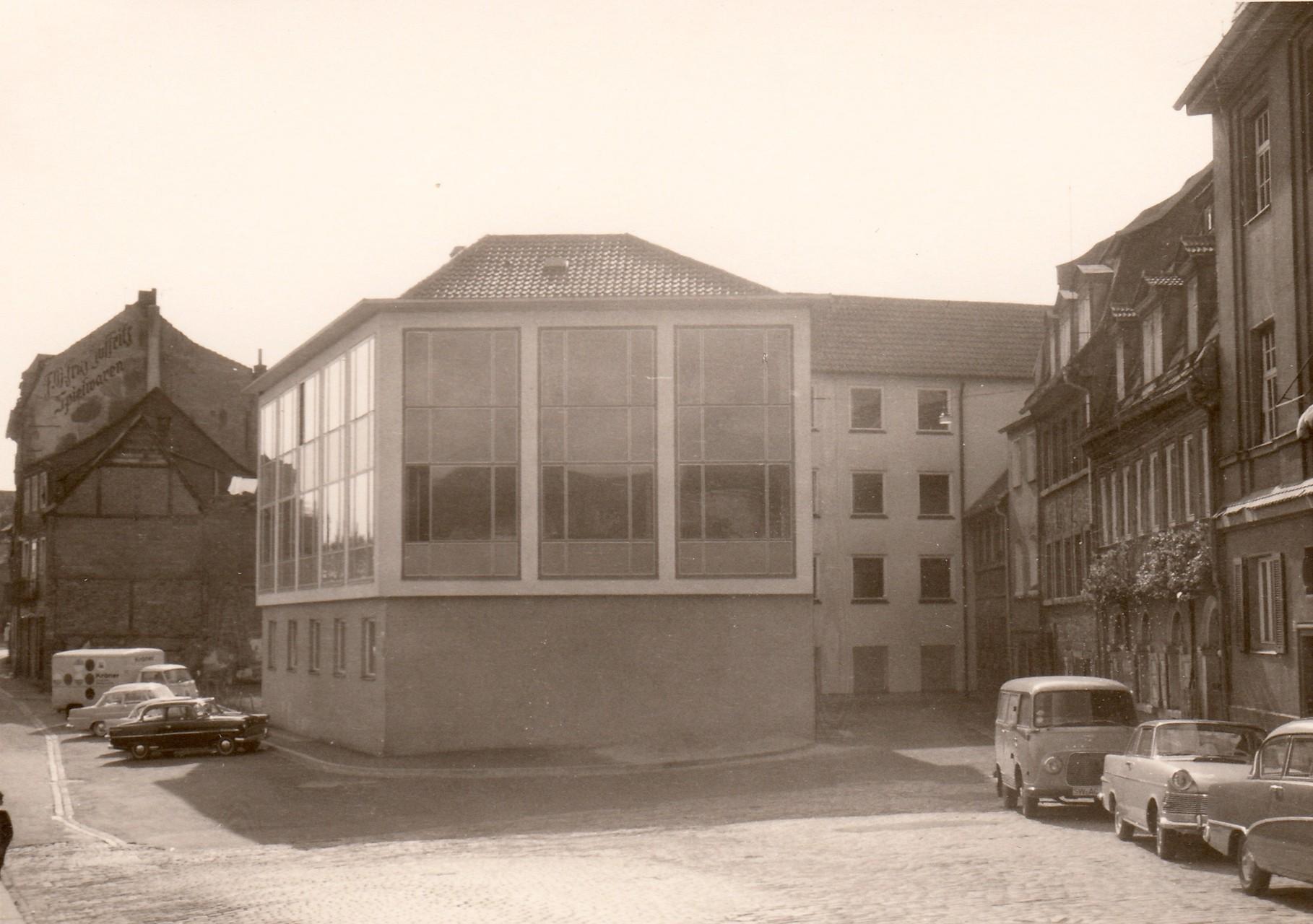Rusterberg