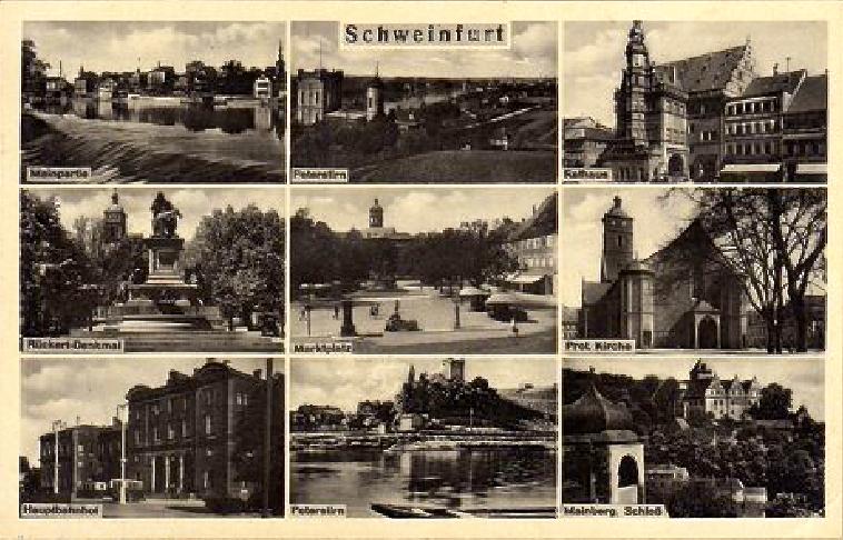 ca. 1930