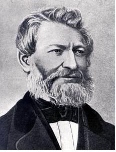 Philipp Moritz Fischer