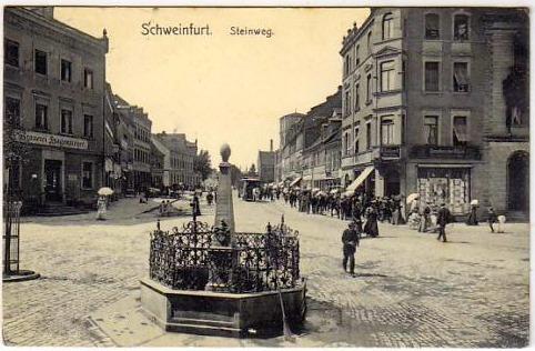 1905/1906