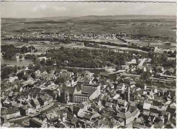 ca. 1961