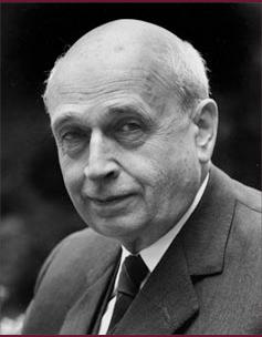 Dr. Otto Schäfer