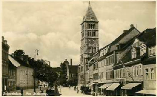 ca. 1932