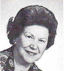 Amanda Käß 1978