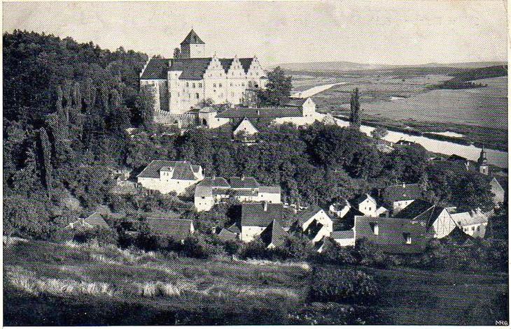 ca. 1917