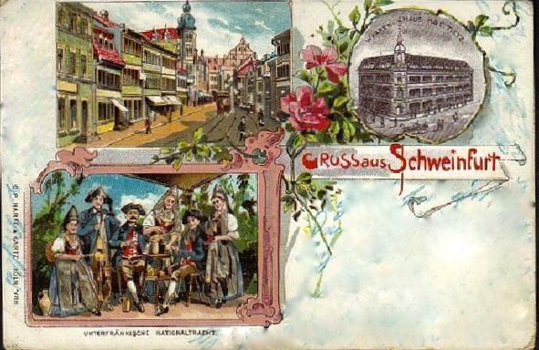 ca. 1899