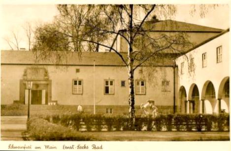um 1941