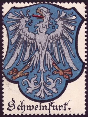 um 1915/20