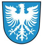 Das Schweinfurter Stadtwappen