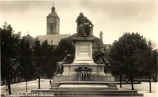 ca. 1920