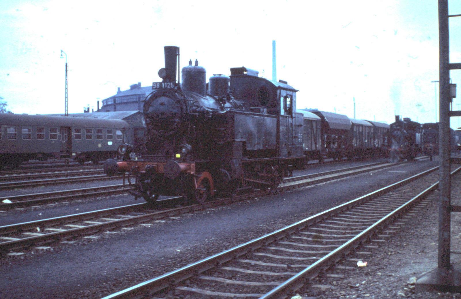 981125  -  1967