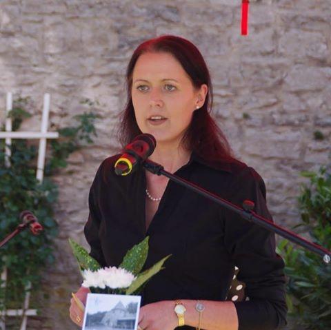 Julia Stürmer