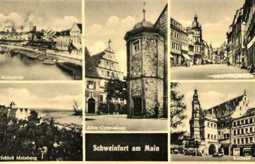 um 1942