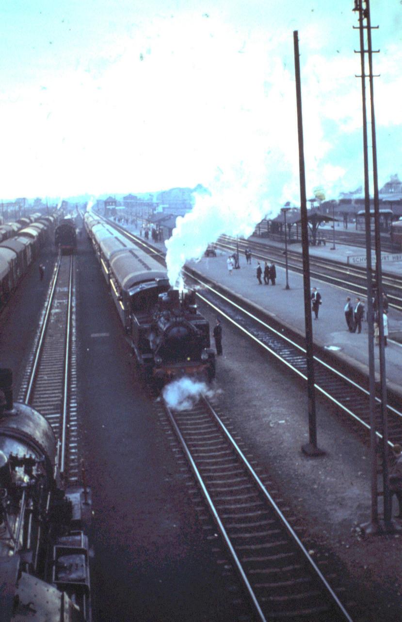 78185   -   1967