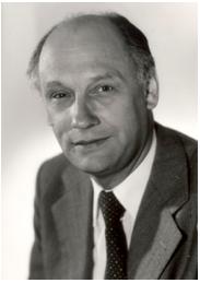 Dipl.-Ing. Georg Schäfer