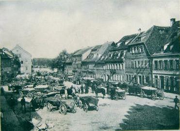 um 1901