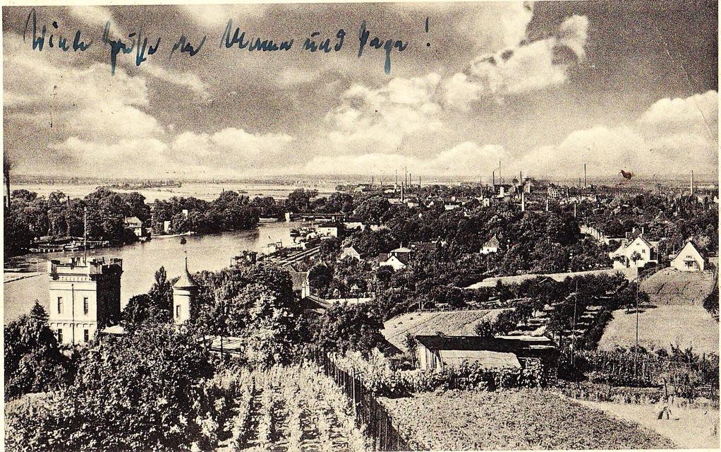 um 1937