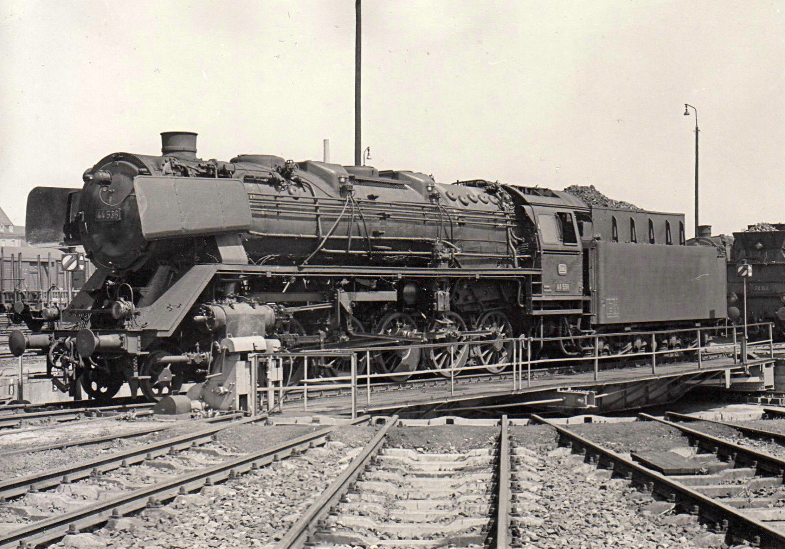 44 538 in Schweinfurt 1965
