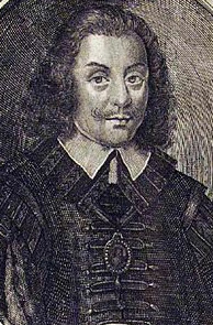 Bischof Franz v. Hatzfeld