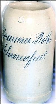 ca. 1900