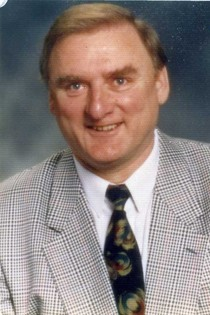 Bernd Köppel gest. 22.08.2011 im Alter von 64 Jahren