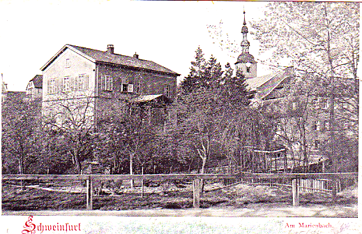 ca.1902