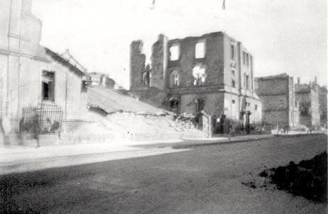 Luitpoldstraße 20, 1944