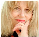 Monika Dorband