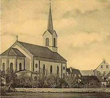 Hesselbach 1910
