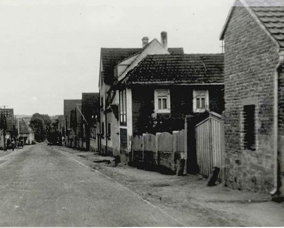 Aschenhof