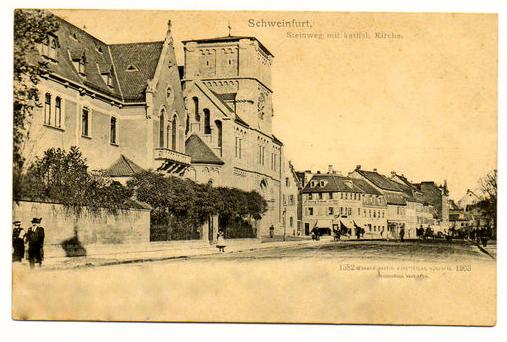 ca. 1902/1903