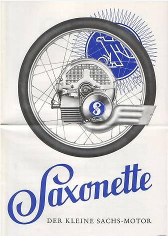ca. 1937/38