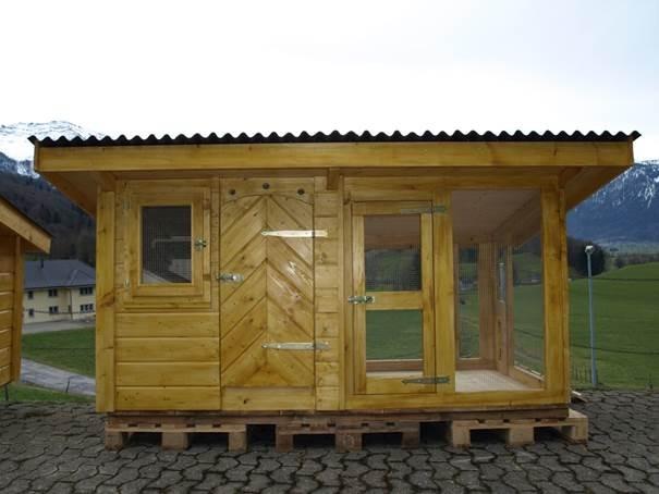 expertentipps zu h hnerstall kaufen gefl gelzucht jud kaltbrunn. Black Bedroom Furniture Sets. Home Design Ideas