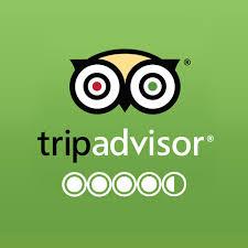 Die weltweit größte Reise-Website. Über 500 Millionen unvoreingenommene Reisebewertungen. Hotelbewertungen und Preisvergleich. Urlaub planen mit TripAdvisor!