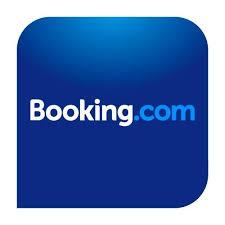 Buchen in über 85.000 Reisezielen weltweit. Die offizielle Seite von Booking.com Wir sprechen Ihre Sprache · Keine Buchungsgebühren · Kostenlose Stornierung · Bestpreisgarantie
