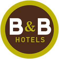 Book your B&B Hotel in Germany now and stay centrally in over 120 cities with parking, free Sky TV and free Wi-Fi.