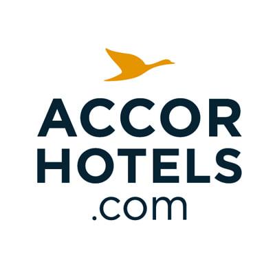 Buchen Sie Ihr Hotel online zu besten Preisen. Von Budget- bis zum Luxushotel, für Geschäfts- oder Privatreisen, wählen Sie aus 5.000 AccorHotels weltweit.