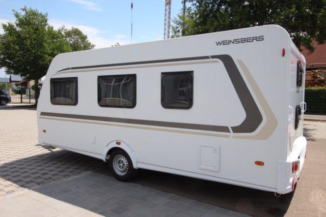weinsberg cara one 480 qdk wohnwagen wohnmobil mieten m nchen wohnmobil g nstig mieten bayern. Black Bedroom Furniture Sets. Home Design Ideas
