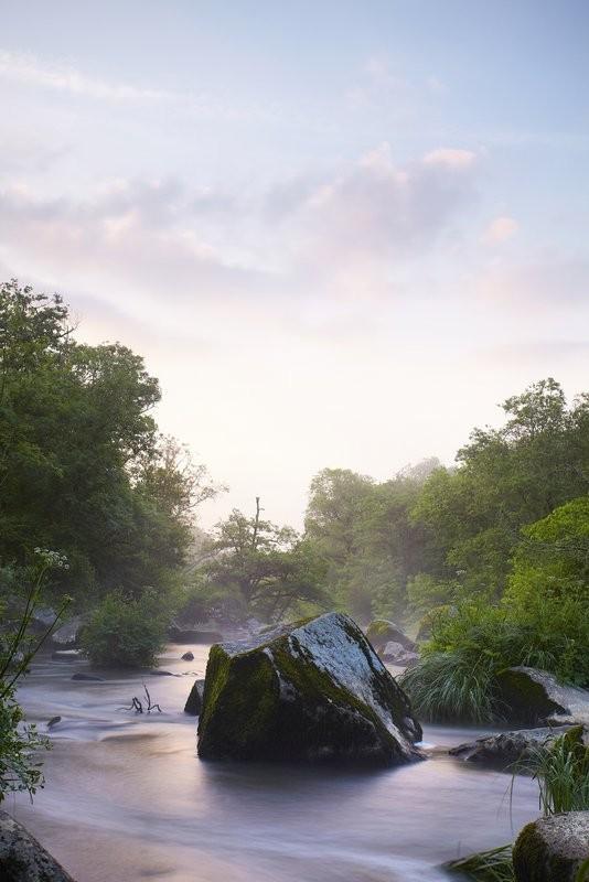 La Vallée de l'Yon - Site de Piquet
