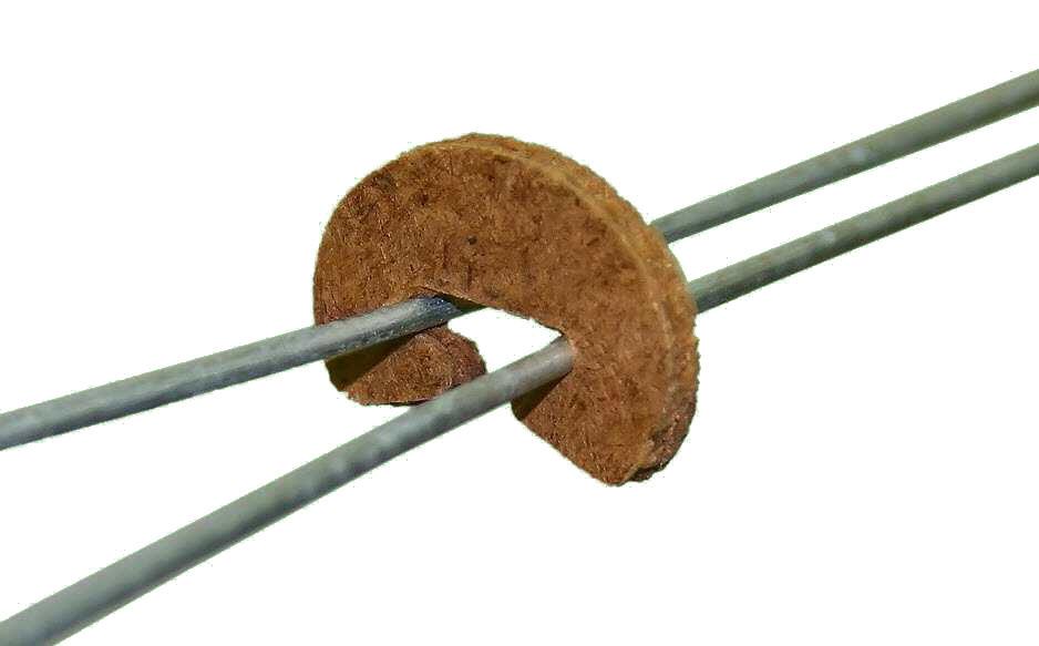 Bindemittel - RÖHA - Kellereimaschinen - Edelstahltanks - Kühlung