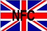British National Flying Club