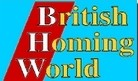 British Homing World